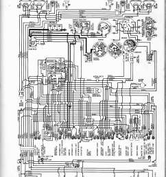 1957 dodge truck wiring diagram wiring diagram data 1956 ford wiring diagram 1957 dodge wiring diagram [ 1252 x 1637 Pixel ]