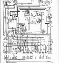 1960 oldsmobile wiring diagram [ 1251 x 1637 Pixel ]