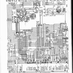 1998 Pontiac Sunfire Stereo Wiring Diagram Eye Of Chicken Plock 1 System Free Picture