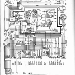 2007 Honda Vtx 1300 Wiring Diagram Vw T2 1970 2003 1800 Parts Auto
