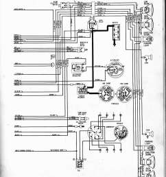 wallace racing wiring diagrams rh wallaceracing com pontiac bonneville ssei wiring diagram for 2003 pontiac bonneville [ 1252 x 1637 Pixel ]