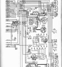 1966 gto wiring schematic wiring diagram todays rh 18 6 9 1813weddingbarn com 1967 gto dash [ 1252 x 1637 Pixel ]