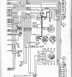 wallace racing wiring diagrams1964 catalina star chief bonneville grand prix right page [ 1252 x 1637 Pixel ]