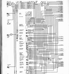 1966 chevelle turn signal wiring diagram 67 chrysler window motor wallace racing [ 1251 x 1637 Pixel ]