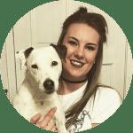Megan_profile
