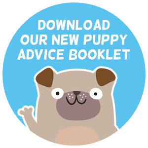 WebsiteBadgePuppyBooklet