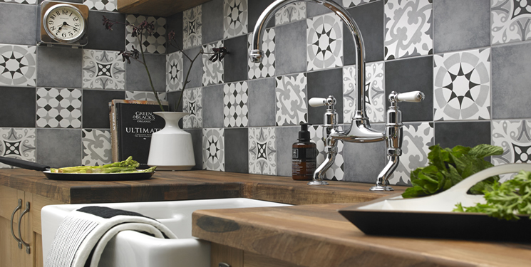 wall tile for kitchen aid attachments tiles