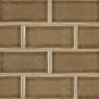 Buy Artisan Taupe Glazed 3x6 Handcrafted | Subway Tile ...