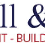 Buy Ming Green 12x12 Polished Marble Tile Wallandtile Com