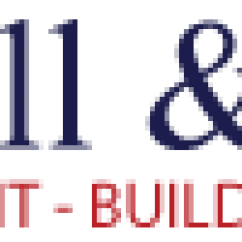 Black Slate Floor Tiles Kitchen How To Make Cabinet Doors From Plywood Buy 16 Sqft/kit Montauk French Pattern Gauged ...