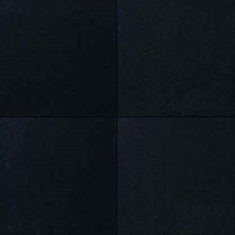absolute black premium 24x24 granite