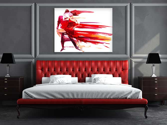 Wall Art Prints  Beautiful art for every wall  at trade prices