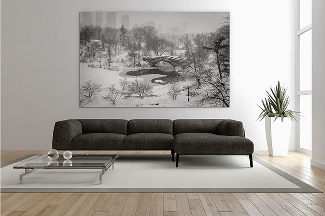 artwork for living room ideas fall ceiling designs in india 22 to get out of a funk wall art prints monochrome