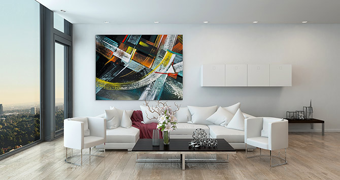 living room art wall designs pictures black and white 16 masterful modern ideas prints light airy