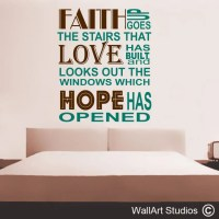 Religious Wall Art | Christian Wall Decor | Wall Art ...