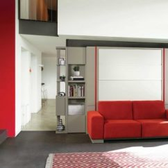 Wall Sofa Futon Company Bed Frame Wallbeds The London Wallbed Comfort From