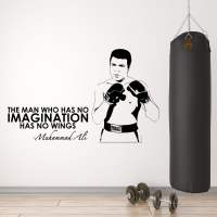 motivational sports quotes wall decals - DriverLayer ...