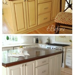 Spraying Kitchen Cabinets 36 Inch Round Table About - Wallcoat.com