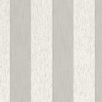 Vinilica lavabile in lieve rilievo. Carta Da Parati A Righe E Strisce Compra Online Wallcover