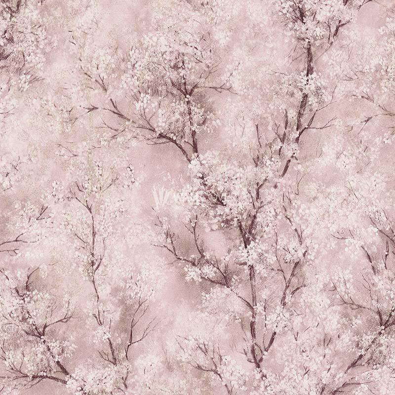 Wallpaper 374204 New Walls Online Shop Wallcover Com