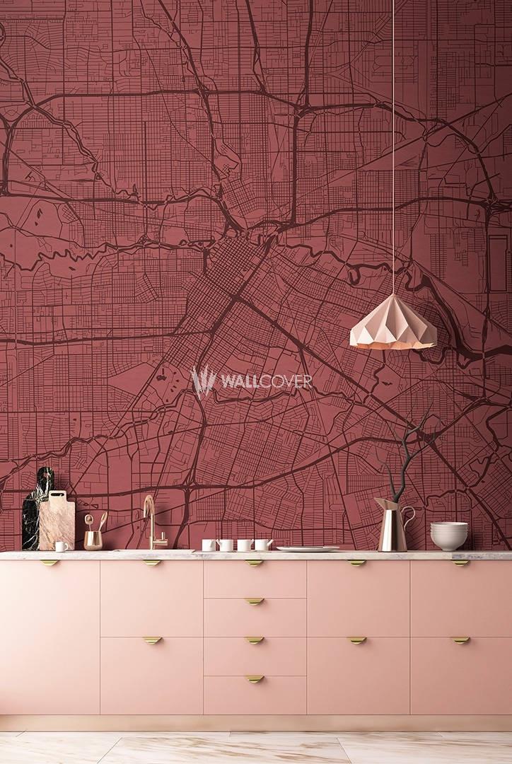Wallpaper Dd110891 Walls By Patel Online Shop Wallcover Com