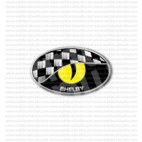 From $4.50 Buy Shelby Eye Cobra Ford Mustang Racing