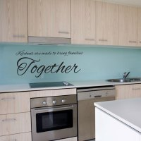 Bring Families Together Wall Decal   Wall Decal World
