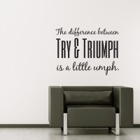 Office Wall Decals Archives | Wall Decal World