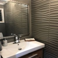 Wall Panelling Mdf. Wall Panelling Uk A More Pictures Of ...
