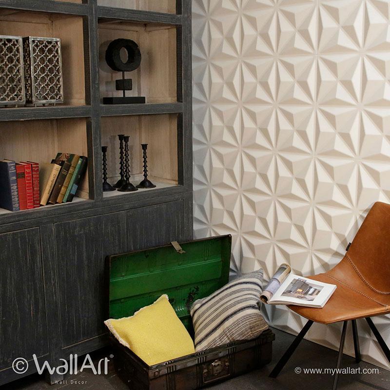 wall paneling d wall panels interior wall panels