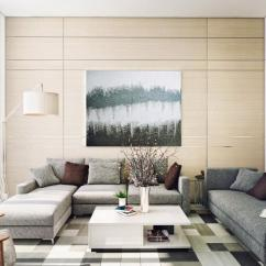 Art In Living Room Lighting Options For Contemporary Wall Decoration Pictures
