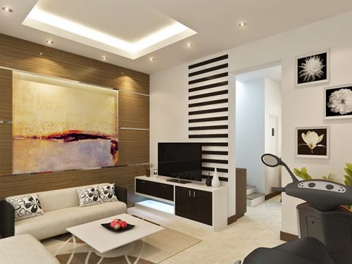 decoration ideas for living room walls sectional couch sets classic wall in pictures