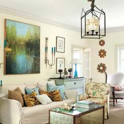 White Wall Decorations Living Room Paint Colors For And Hallway Decor Ideas Decoration