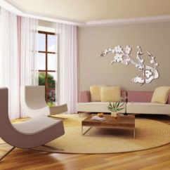 Contemporary Wall Decor For Living Room Black Furniture Decorations Decoration Pictures Natural Pink Grey
