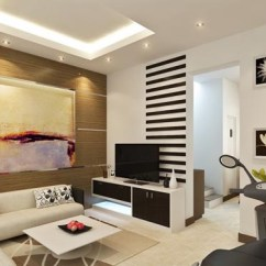 Decorating Living Room Wall Paint Color Suggestions For Decorations Decoration Pictures