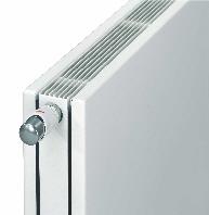Viessmann heizkrper plan  Klimaanlage und Heizung