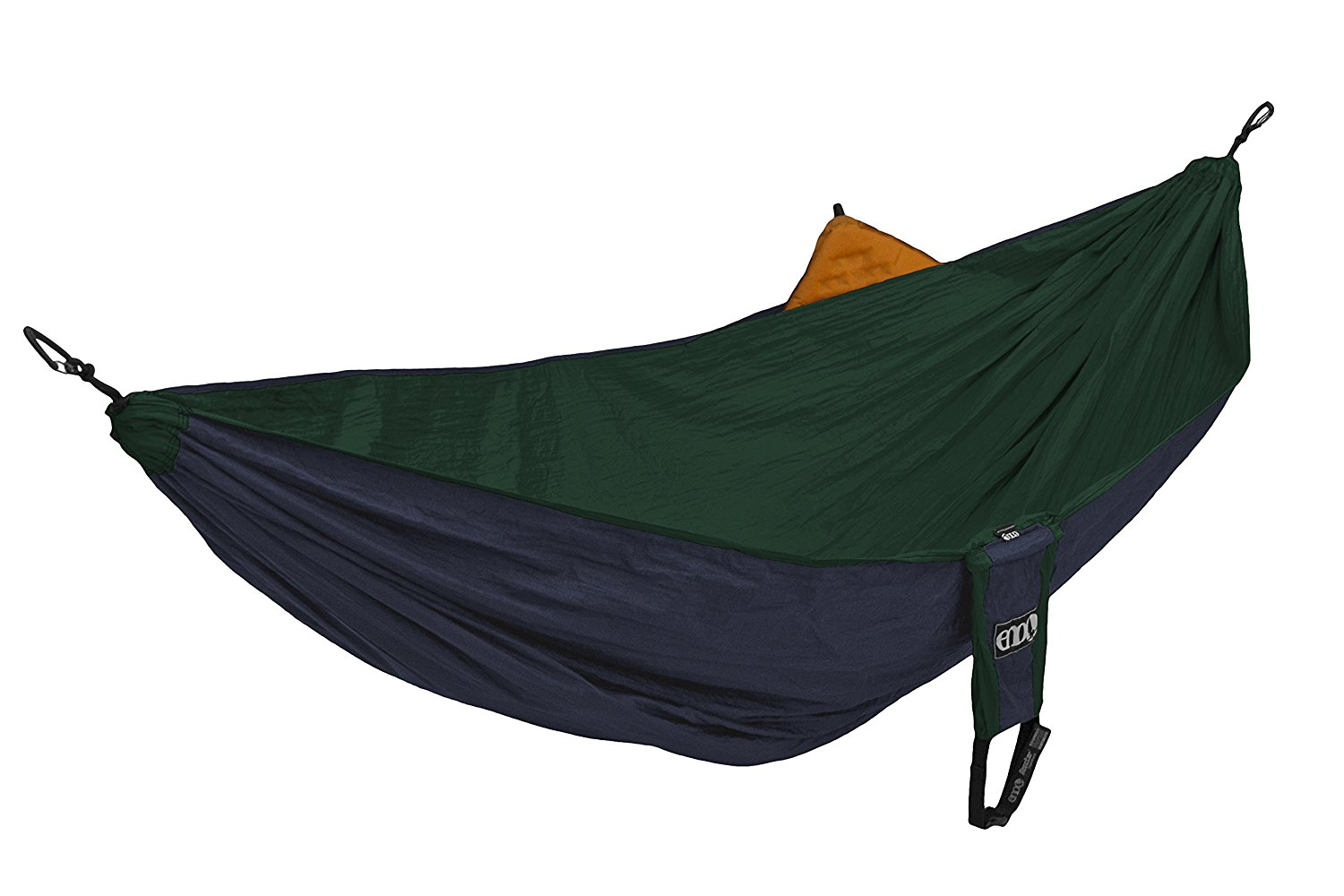 The Best Camping Hammock For Camping And Backpacking