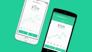 robinhood-brokerage