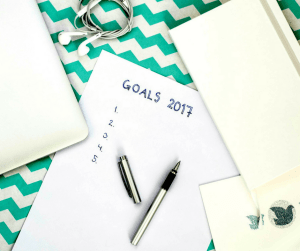 Facebook graphic 7 foolproof ways to meet your financial goals this year