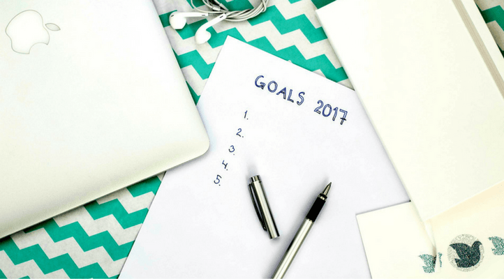 foolproof ways to meet financial goals this year