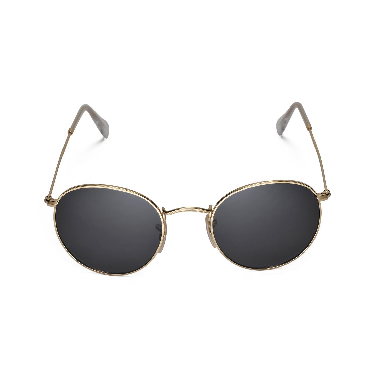 1ba020b1fe Ray Ban Rx6242 Gold « One More Soul