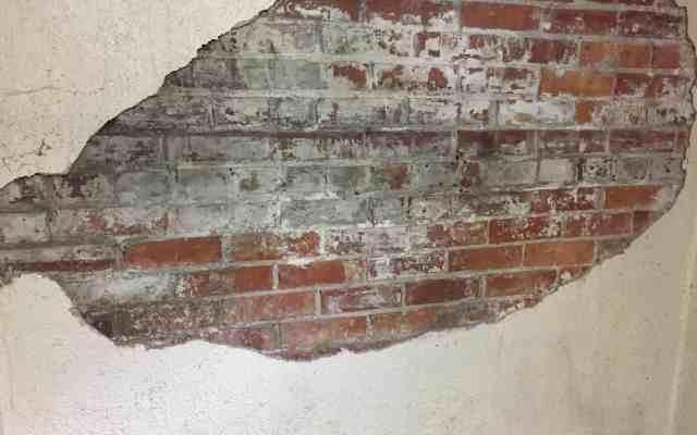 Plaster-repair-salt-lake