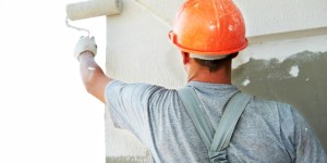 Wall-fixers-drywall-vs-sheetrock