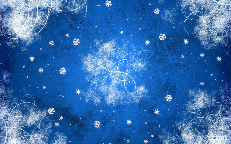 """Résultat de recherche d'images pour """"fond flocons de neige"""""""