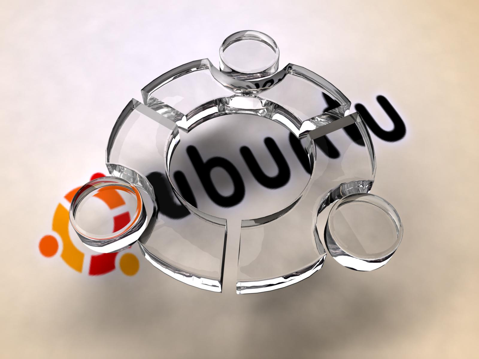 https://i0.wp.com/www.wallfizz.com/informatique/ubuntu/1940-ubuntu-WallFizz.jpg