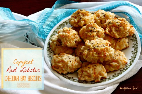 Copycat Red Lobster Cheddar Bay Biscuits 2--121913