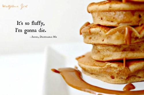 Adorable Pop-'Em Cookie Butter Pancakes 22--021514