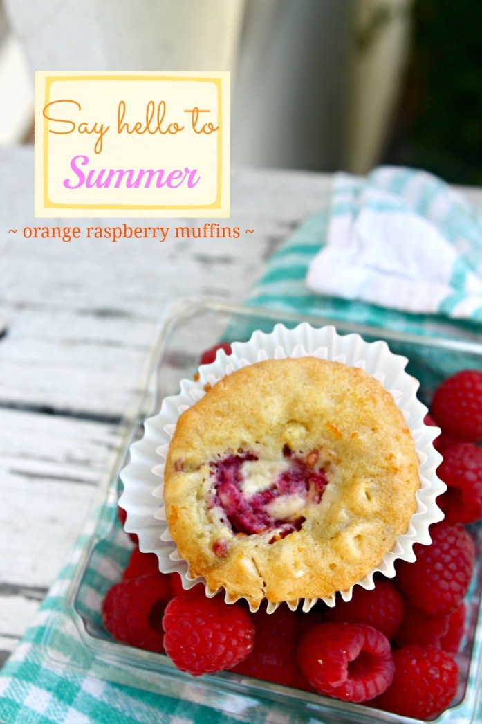 Orange Raspberry Muffins 5--062514