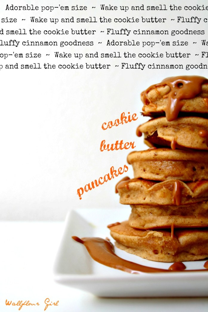 Adorable Pop-'Em Cookie Butter Pancakes 2--021514