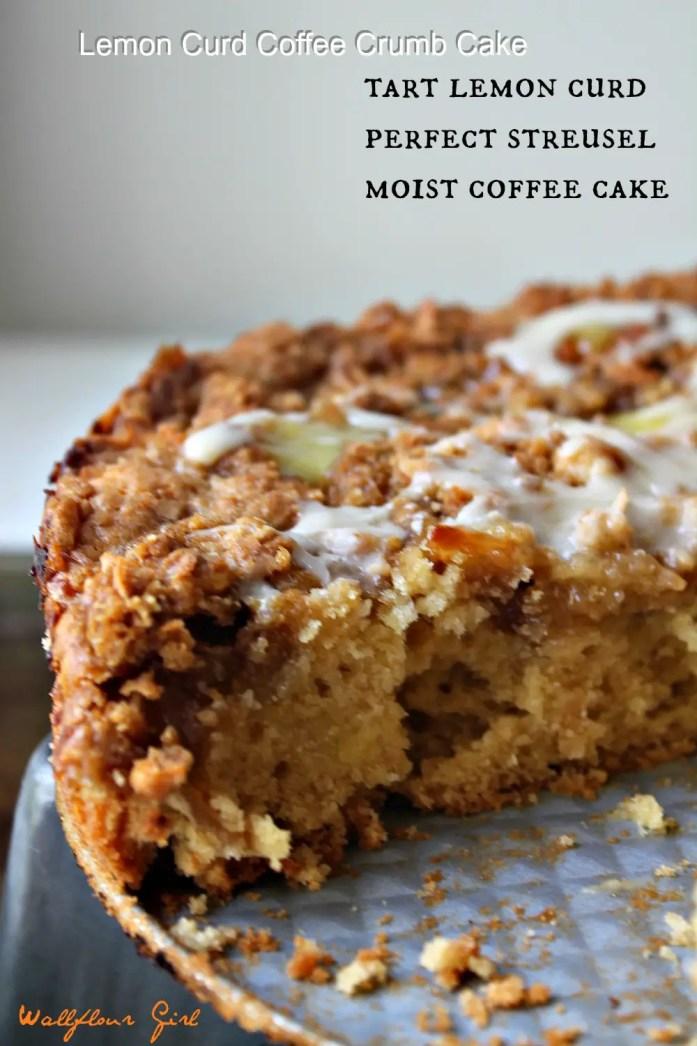 Lemon Curd Coffee Crumb Cake 13--080714